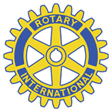 Logo: Rotary Club of West Chester
