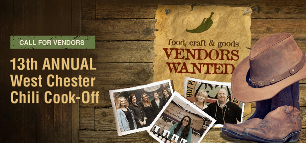 13th_callforvendors_slider