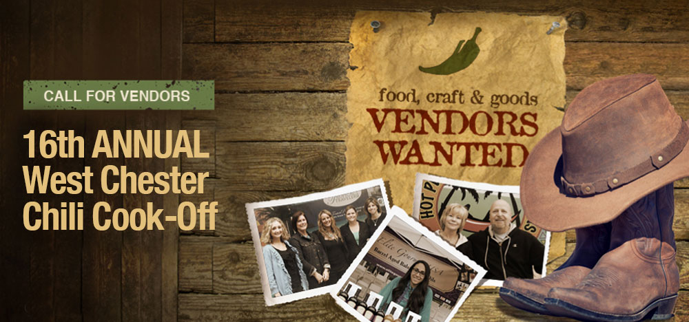 16th_callforvendors_slider