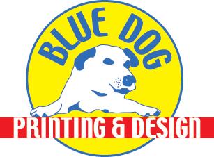 BlueDogP&DLogo4CP