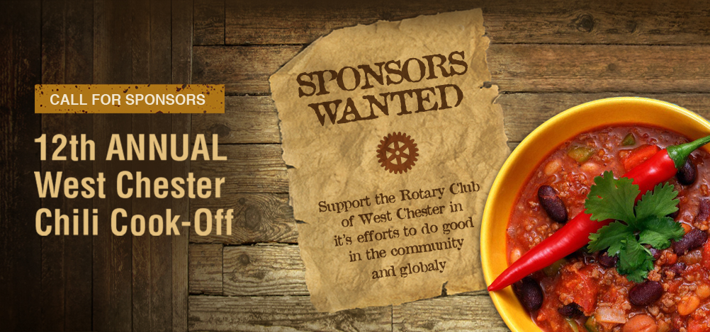 home-call-for-sponsors